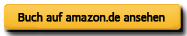 amazon-button3