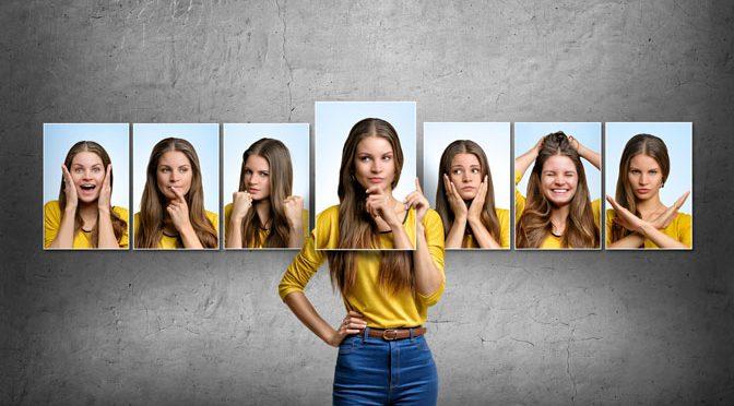 Emotionen – die Triebfeder hinter jeder Handlung