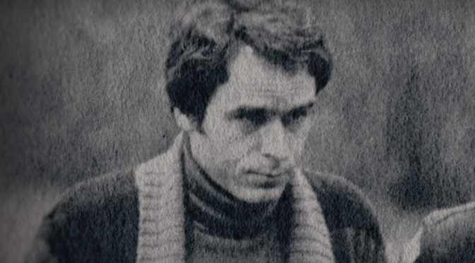 TED BUNDY und die Sororities